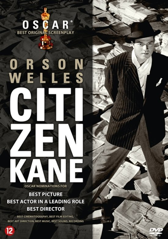 hum150 citizen kane questionnaire Check out our top free essays on hum 150 citizen kane questionnaire to help you write your own essay.