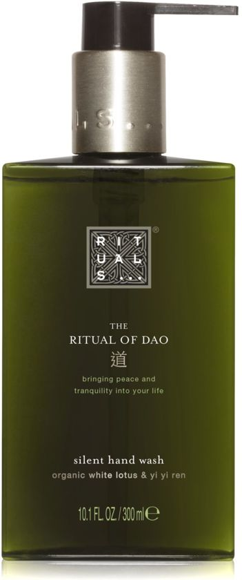RITUALS The Ritual of Dao Handzeep - 300 ml - Hand Wash