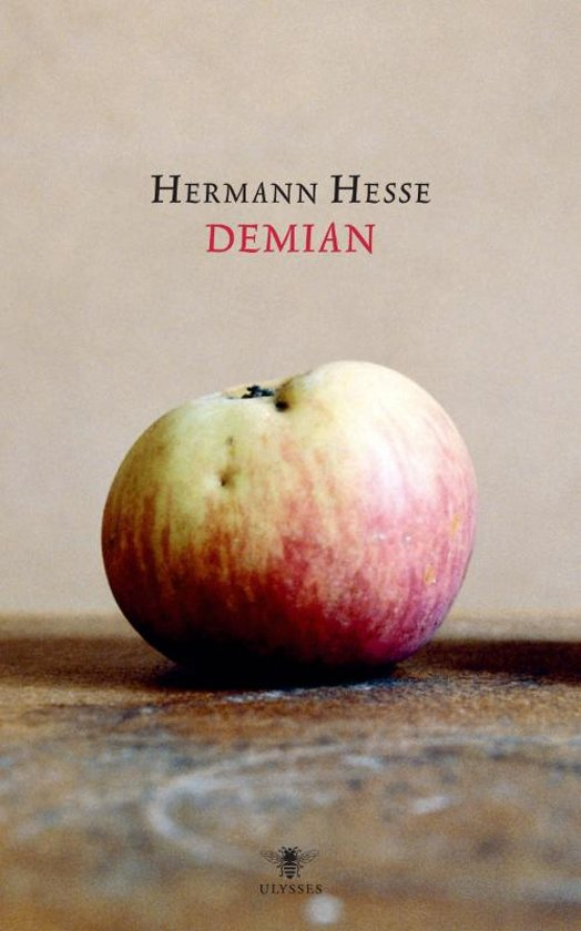 demian hermann hesse essay In the book siddhartha, by hermann hesse, the main character siddhartha had many teachers along his quest for happiness throughout his life he denounced.