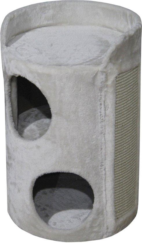 Krabton classic grado creme 37 X 56 CM