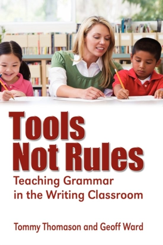 the imprtance of teaching grammar in