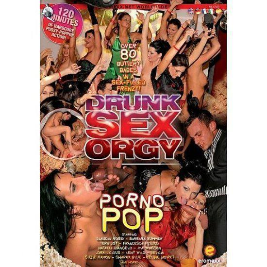 gratis Reality Black Porn