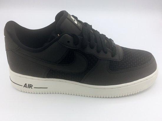 Maat 46 Lo Nike Air Heren 1 Force p01xZS