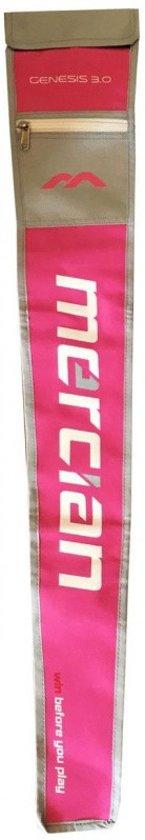 Mercian Sticktas Genesis 0.3 Roze 102 X 15 X 5 Cm