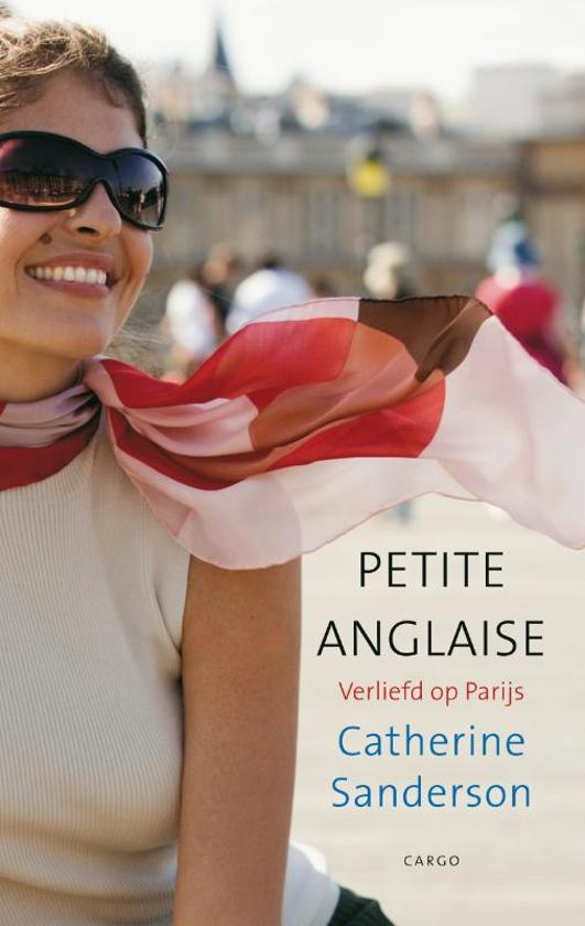 Petite Anglaise - Catherine Sanderson |