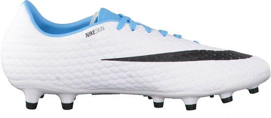 Nike - Hyper Venin Phelon Iii Chaussures De Football Fg - Femmes - Chaussures - Bleu - 37.5 rtlyIkirZ