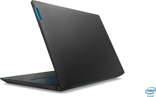 Lenovo IdeaPad L340-17IRH 81LL0039MH