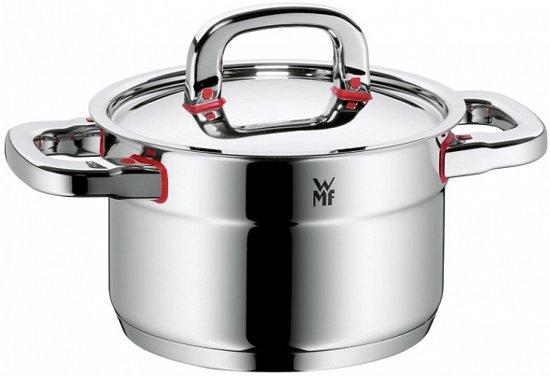 WMF Premium One Kookpan - Middel - Ø 24 cm