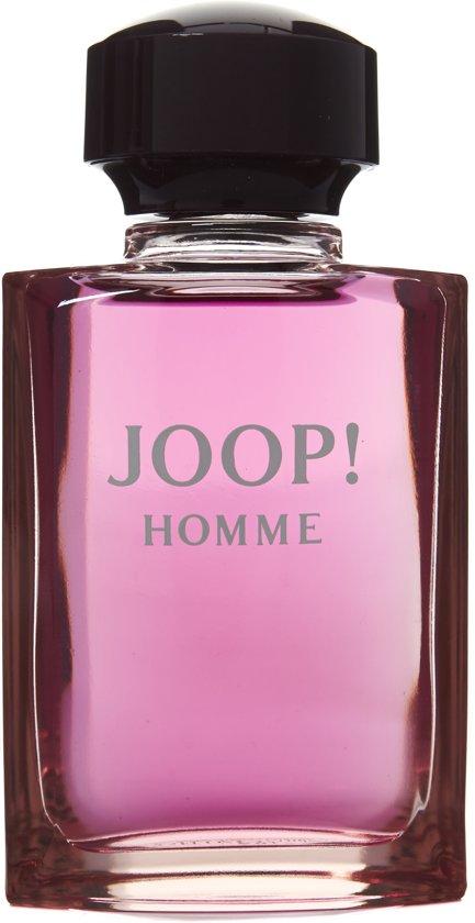 Joop! Homme As - 75 ml - Aftershave