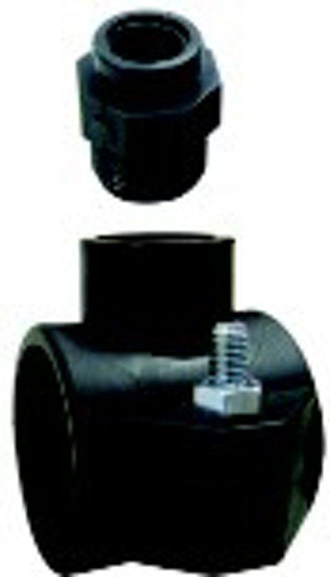 Blue Lagoon UV-C Timer 40 Watt + Doseerpomp