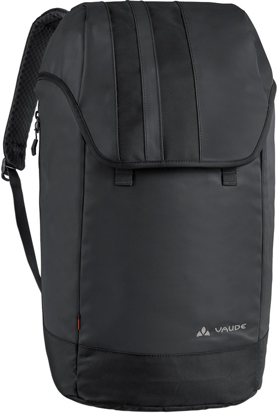 Vaude Amir Rugzak - 21 liter - Unisex - black