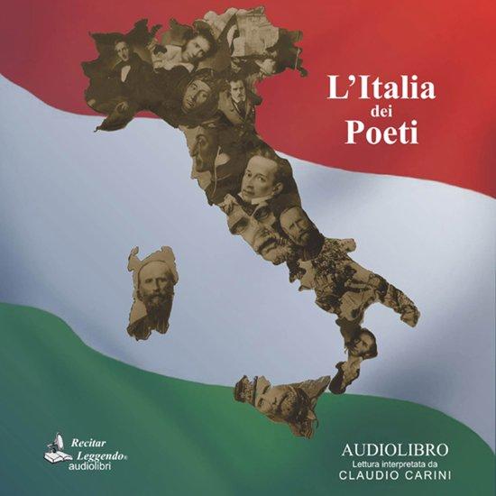 L'Italia dei Poeti