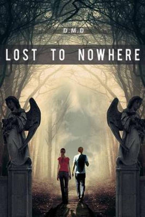 Lost to Nowhere