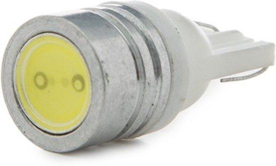 Dag Licht Lamp : Bol led lamp fitting t hoge helderheid w daglicht
