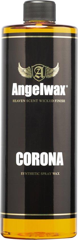 Angelwax Corona 250ml