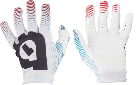 Sixsixone Comp Glove L