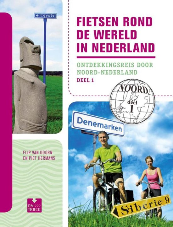 Andy Van Der Meijde Boek Epub