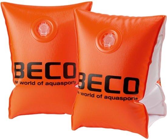 BECO - Zwembandjes - tieners/volwassenen - maat 2 - vanaf 60 kg