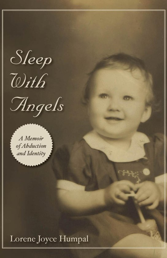 Bolcom Sleep With Angels Ebook Lorene Humpal 9780991069941