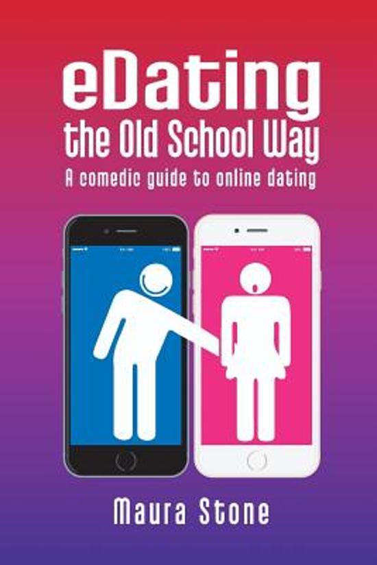 Online dating school