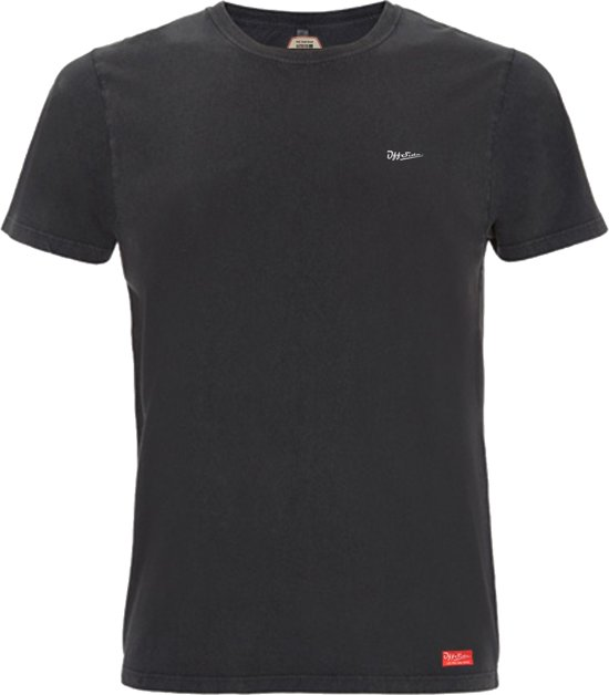 BlackMaat InclGratis StoneT Side Regular The Rugzak shirt Off L Fit If6vbY7yg