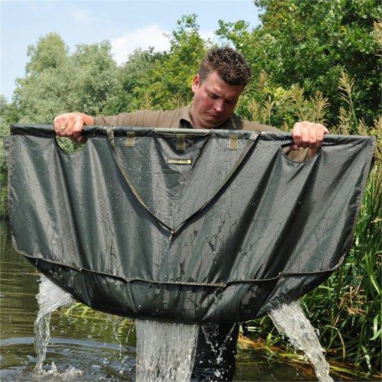 Strategy Dewdrop Foldable Sling Sack | Weegzak