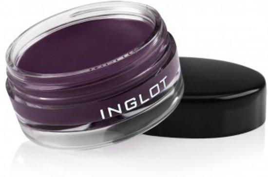 Inglot AMC Eyeliner Gel - 74
