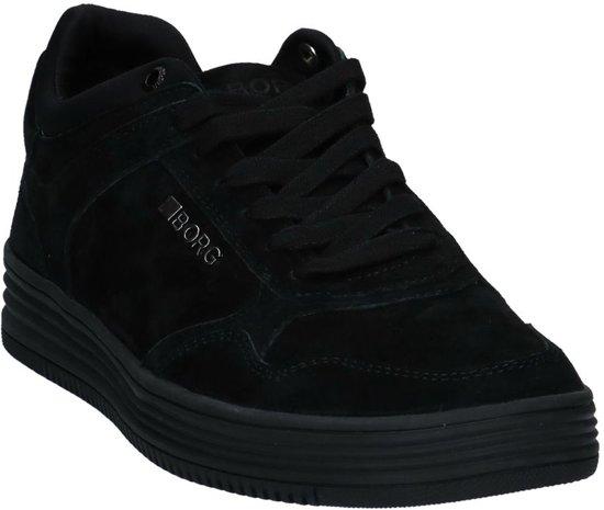 M Sneakers Borg Bjorn Mid Kpu T900 cXUfAHfq