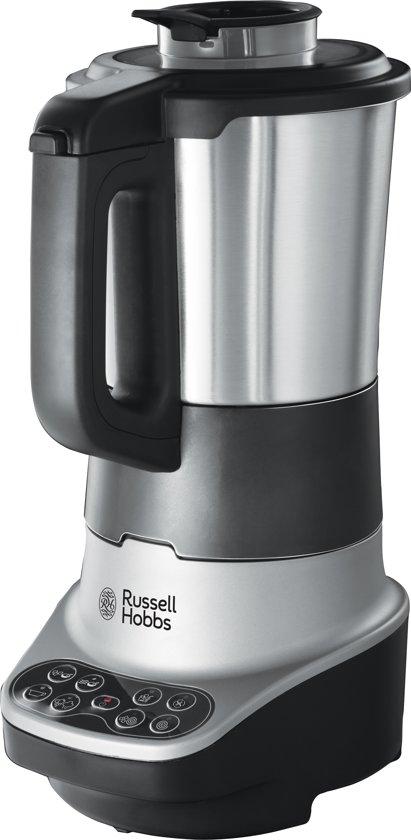 Russell Hobbs 21480-56 - Soepmaker