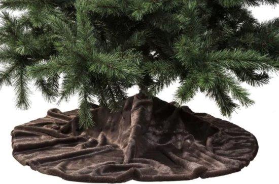 kerstkleed kerstboom