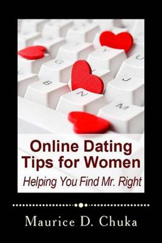 Online dating pic tips