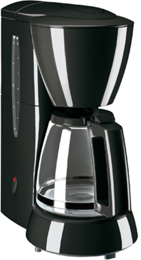 Melitta Single5 Koffiezetapparaat