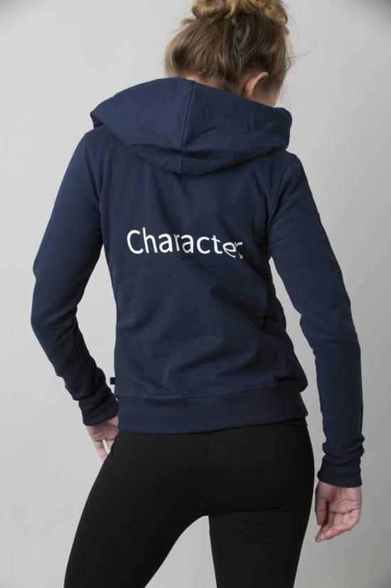 Than CharacterHoody More Than Dark Blue More Yb6gyf7vIm