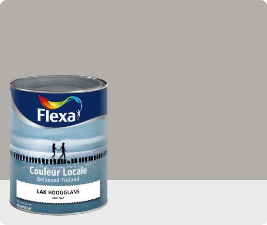 flexa powerdek clean stralend wit l » Mooihuis 2019 | Mooihuis