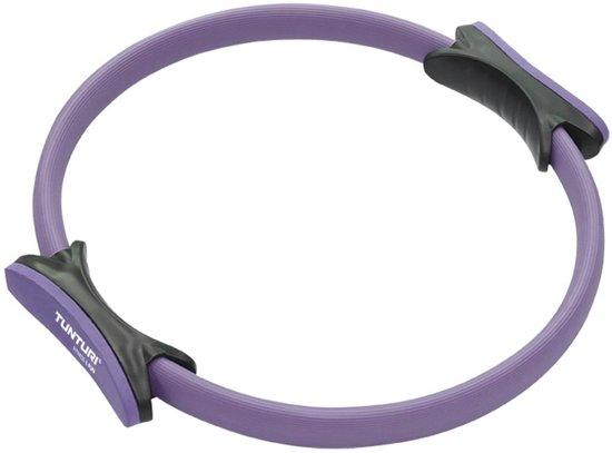 Tunturi Pilates Ring - Yoga ring