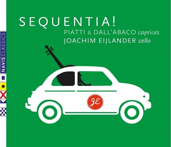 Sequentia!