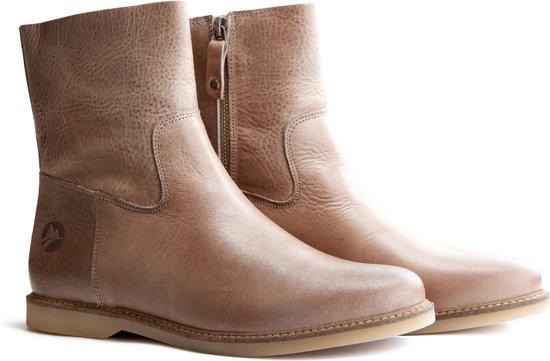 Chaussures Beige Travelin UdjiG9Nl