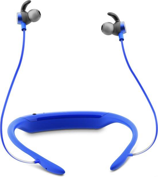 JBL Reflect Response Bluetooth Sport Oordopjes