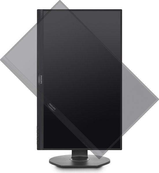 Philips 272B7QPJEB - QHD Monitor