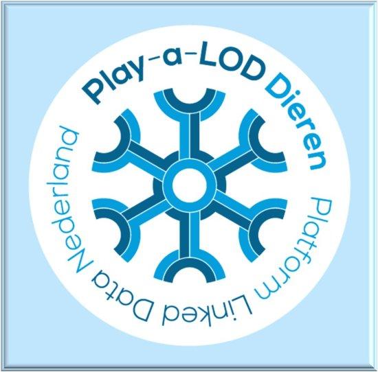 Play-a-LOD Dieren
