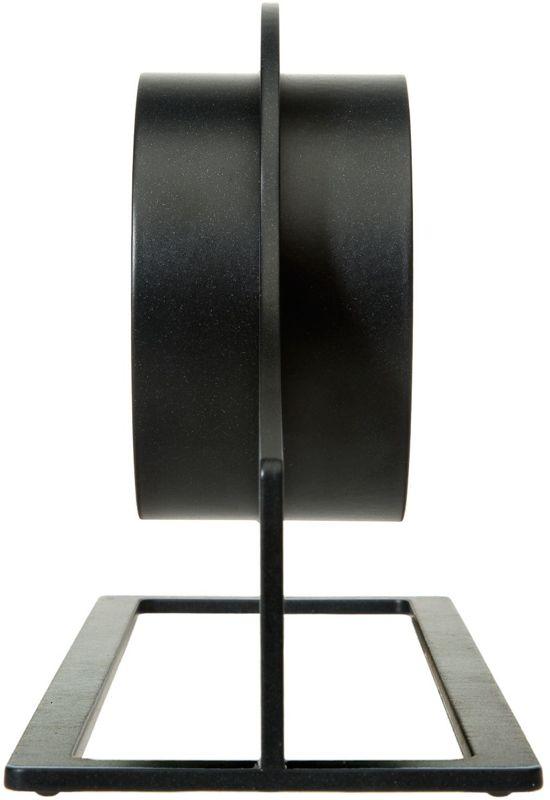 Gispen Outline Tafelklok 15,3 x 31,5 cm