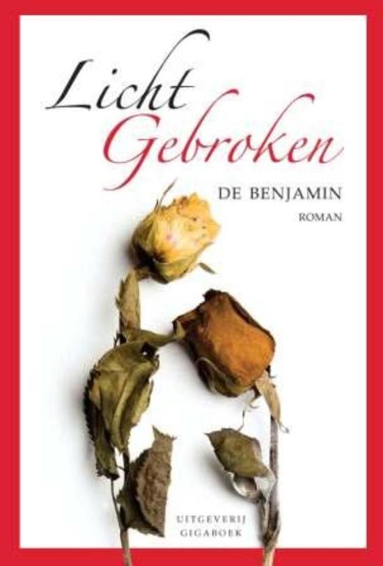 spreuken over verbroken relaties bol.| Licht gebroken, De Benjamin | 9789085481843 | Boeken spreuken over verbroken relaties