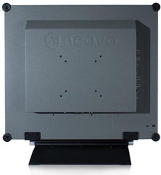Neovo SX-17P - Monitor