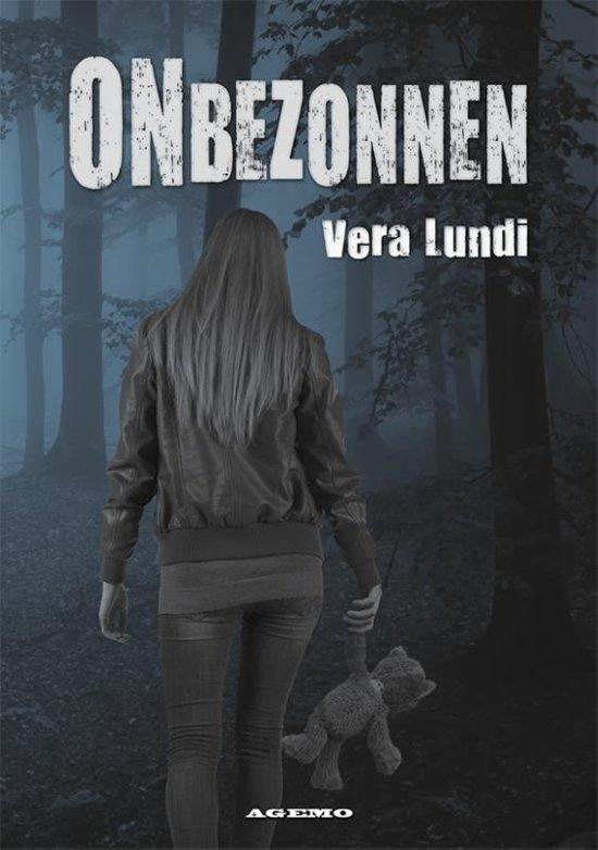 Bolcom Onbezonnen Vera Lundi 9789082137057 Boeken