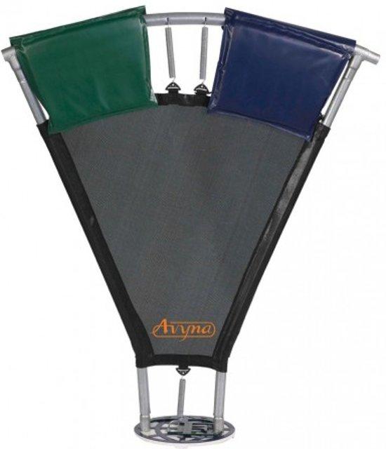 Avyna Springmat tbv TEPL-23 trampoline (300x225) - Nieuw Model 64 veren