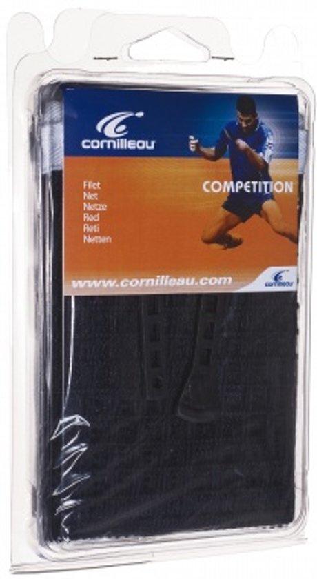 Cornilleau Tafeltennis Net Competition