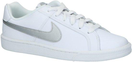 bol.com | Nike - Court Royale - Sneaker laag sportief ...