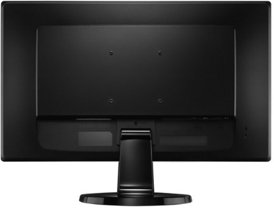 BenQ GL2450 - Full HD Monitor