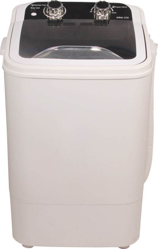 WLA 46WMS100 mini wasmachine