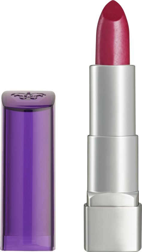Rimmel Moisture Renew Lipstick - 360 As you want Victoria - Lipstick